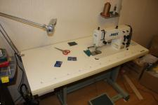 Industrial_Sewing_Machine